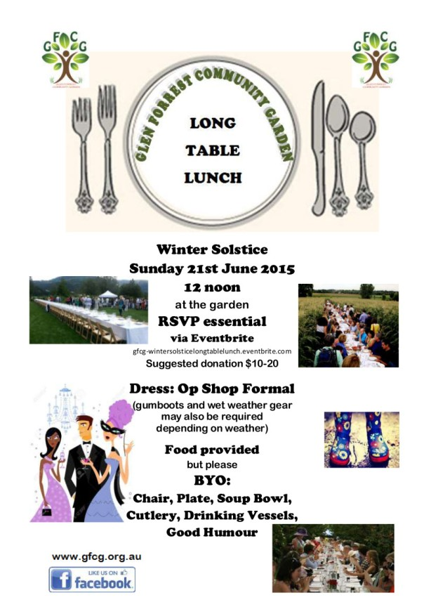 Flyer-LongTableLunch2015