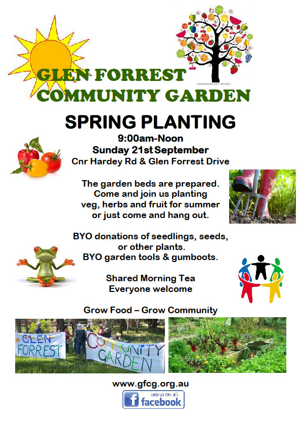 Flyer- SpringPlanting-2014Sept