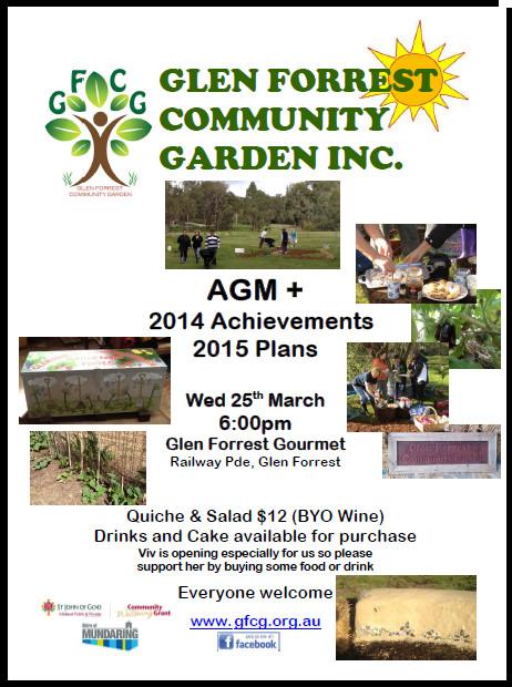 GFCG-AGM-2015-Flyer