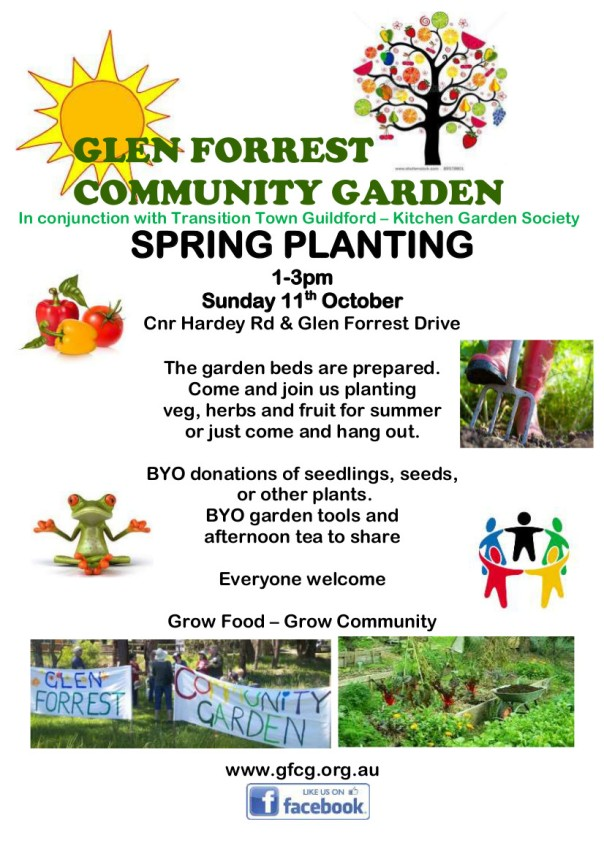 Flyer- SpringPlanting-2015Oct