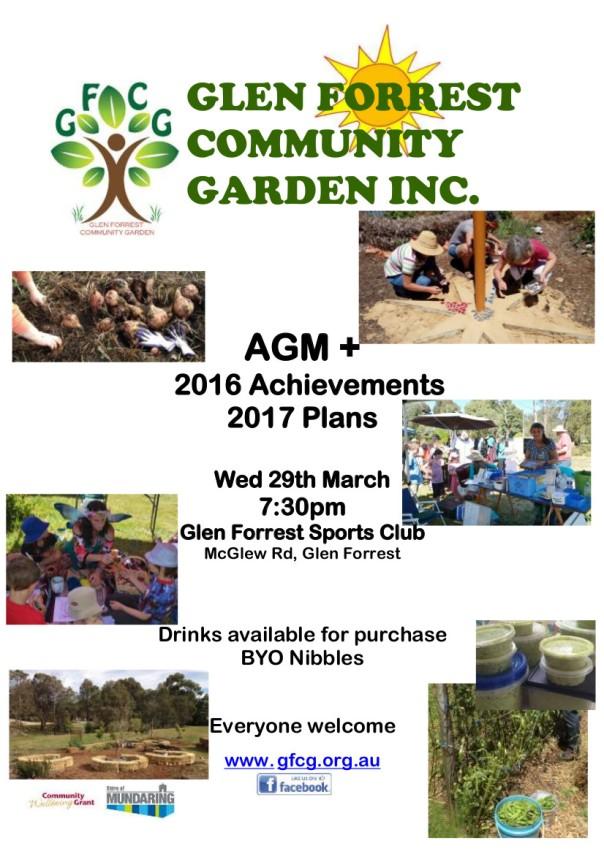 GFCG AGM 2017-Flyer
