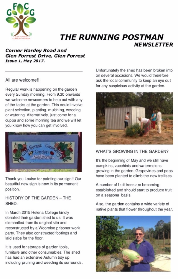Newsletter-201705-page1