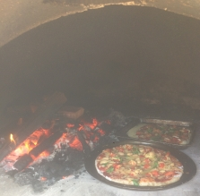 gfcg-pizzacooking.jpg