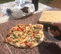 gfcg-pizzadone.jpg