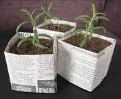 origamiplantpots2.jpg
