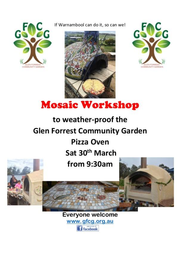 Flyer-Pizza-Mosaics